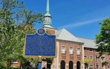 多伦多和安省30所最好的私立学校名单推荐!