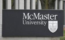 九月入住安省麦克马斯特大学宿舍必读!