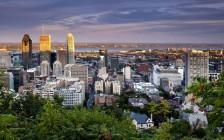 加拿大最适合学生的城市排名出炉