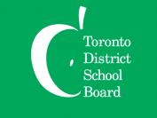 多伦多公立教育局如何定成绩单