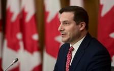 加拿大移民部推出人权捍卫者难民计划