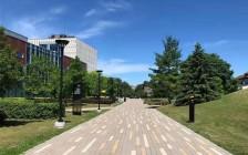 加拿大滑铁卢大学要求学生和教职员工申报接种新冠疫苗信息!