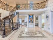 多伦多社区房价排名出炉!豪宅区平均房价310万,士嘉堡只要75万