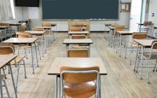 多伦多公立教局升级防疫措施应对开学 超8成学生选面授课