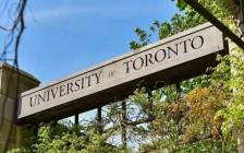 多伦多大学新规:9月起进入校园所有师生须完成疫苗接种