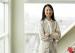 哥伦比亚大学任命史上首位华裔女副校长,曾任微软全球副总裁