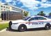 加拿大安省天主教高中43岁男教师被捕  涉12年前性侵学生