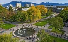 如何支付加拿大UBC大学学费?