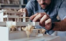 加拿大提供建筑学本科专业的9所大学解读