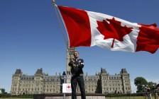 加拿大永久居民现在可以在线提交入籍申请