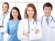 加拿大在11个发达国家健保系统排名倒数第二