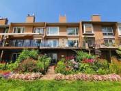 房价太高!多伦多30岁以上年轻人有房族加拿大最少!