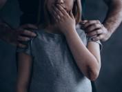 美国大学如何防范和处理性骚扰?