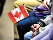 加拿大永久居留申请近5年无回应 法庭勒令移民部30天给出结果