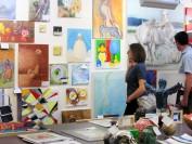 加拿大大学艺术专业介绍和学校推荐