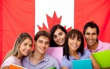加拿大快速通道经验类移民 8月5日有3000人获邀申请