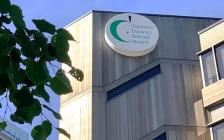多伦多公立教育局将强制所有教职员接种疫苗