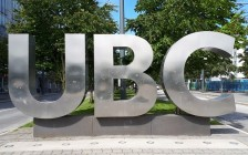 加拿大UBC大学依旧是具有影响力的全球领导者