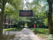 美国大学最新排名出炉!普林斯顿大学连续11年蝉联榜首