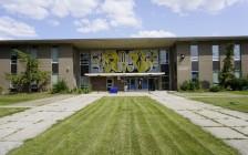多伦多著名体育特长公立学校:纽顿布鲁克中学Newtonbrook S.S