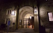加拿大西安大略大学疑30名女生遭迷奸