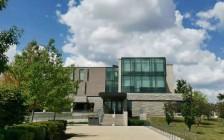 西安大略大学:以商学院强和派对多出名的加拿大大学