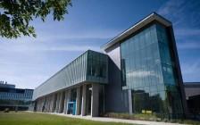 多伦多大学等加拿大名校2022年本科申请截止时间介绍