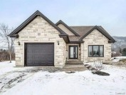 2020年加拿大房屋销售量创纪录