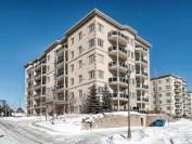 大多伦多地区平均房价2021年底预计将超100万加币