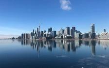 加拿大移民部将继续推出在线公民入籍考试