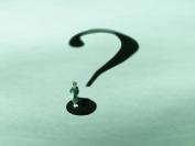 重磅:送孩子出国留学的意义到底在哪里?