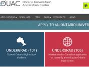 重磅:从2021年部分加拿大大学申请材料要求新规看全网课高中的生存未来