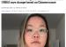 加拿大华裔学生被多收3倍学费!新不伦瑞克大学:不是故意种族歧视!