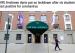 纽约大学6名新生确诊新冠,400人被隔离!
