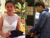 澳洲28岁中国女生抛尸案最新进展!21岁中国留学生宁愿杀人留澳,也绝不回国…