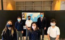 安省学校20%有确诊  政府正在考虑改变措施