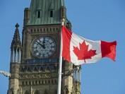 刚刚!暖心的加拿大推出3大利好新规!留学生国内上网课不影响毕业工签