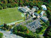 多伦多顶级私立男校Crescent School介绍