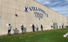 安省多伦多地区精英私立学校—维拉诺瓦高中