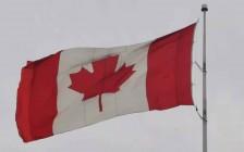"""加拿大最新一次""""特快入境""""移民5千人获邀  CRS分数降至469"""