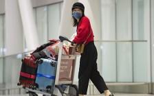 因冠状病毒无法回中国 加拿大允许留学生和访客申请签证续签
