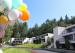 温哥华岛上的私立贵族学校—圣约翰学校香娜根湖校区
