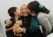 加拿大父母团聚被拒,加拿大华人女孩哭求:别让我外婆回中国!