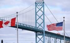 开学在即 加拿大大学担忧美国来的留学生引发疫情