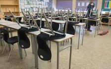 多伦多天主教教育局学校有师生确诊