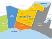 大多伦多地区约克区犯罪率低 是加拿大最安全的居住地之一