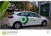 共享汽车即将登陆多伦多!每小时15元 首月优惠