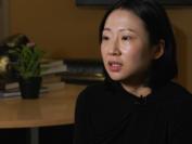 加拿大中国留学生被骗近万元 斥政府遗失个人资料