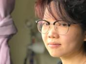 中国留学生毕业后申请加拿大移民 苦等数月无进展