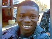 15岁多伦多少年随公立高中出游溺亡 公校老师被控罪